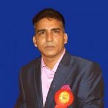 Sh. Karambir Singh